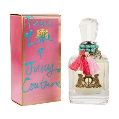 999e53c0c83 Daftar Produk Hitam Murah Juicy Couture Rating Terbaik   Terbaru ...