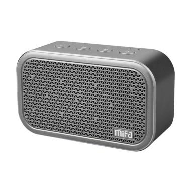 https://www.static-src.com/wcsstore/Indraprastha/images/catalog/medium//1475/xiaomi_xiaomi-mifa-m1-bluetooh-portable-speaker-cube-with-microsd-slot---grey_full04.jpg