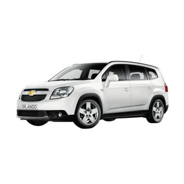 Harga 10 Chevrolet Jual Produk Terbaru Januari 2019 Blibli