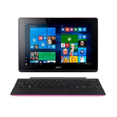 Jual Acer Aspire Switch 10E SW3-016 Note ... B/10.1 Inch/Win10/McAfee] Harga Rp 5629000. Beli Sekarang dan Dapatkan Diskonnya.