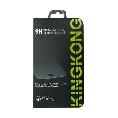 Kingkong Tempered Glass Screen Protector for Sony ...