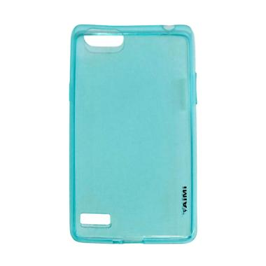 IPHORIA Softcase Glitter Casing for Oppo Neo 7. Rp 25.000. Aimi .