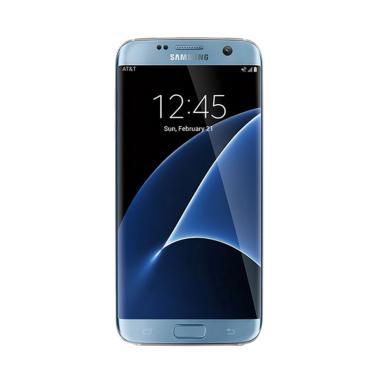 Samsung Galaxy S7 Edge SM-G935 Smar ...  Samsung Gear VR  Versi 1