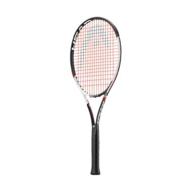 https://www.static-src.com/wcsstore/Indraprastha/images/catalog/medium//1482/head_head-speed-mp-graphene-touch-xt-unstrung-grip-2-raket-tenis---black-white-red_full02.jpg
