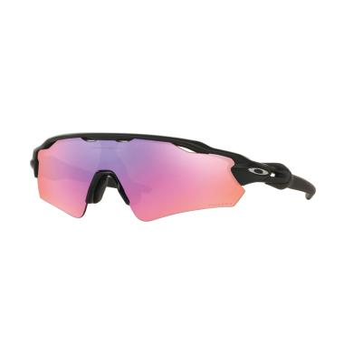 Oakley Sunglasses Radar Ev Path (A) ... 515)  Size 35 Prizm Trail