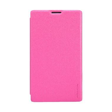 Nillkin ORIGINAL Sparkle Nokia XL - ... asing HP Casing Handphone