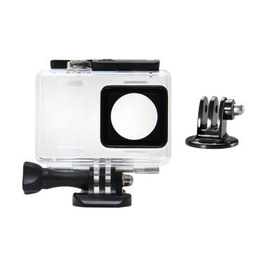 KingMa Original Waterproof Case for ... i Discovery Action Camera