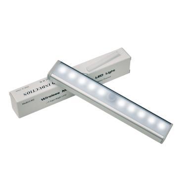 Lampu Emergency LED ...