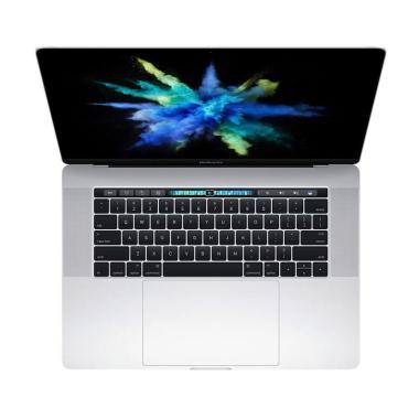 Apple Macbook Pro Retina MLW72 Note ... / Core i7/ 16 GB/ 256 GB]