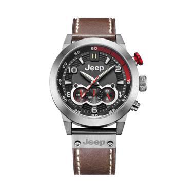 https://www.static-src.com/wcsstore/Indraprastha/images/catalog/medium//1494/jeep_jeep-grand-cherokee-series-chronograph-jeep-jpg91201-jam-tangan-pria---black-silver_full02.jpg