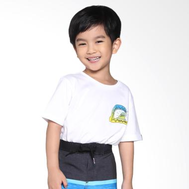 82 Model Baju Anak Laki2 2019 Terbaru