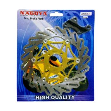 https://www.static-src.com/wcsstore/Indraprastha/images/catalog/medium//1499/nagoya_nagoya-piringan-cakram-disc-brake-kembang-motor-for-jupiter-z---coklat--295-mm-_full02.jpg