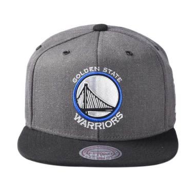 Mitchell n Ness NBA Mitchell n Ness ... EU944-OS-Grey 1000106867)