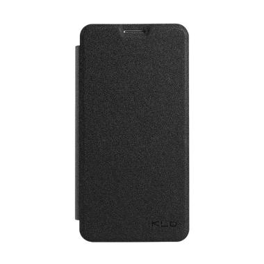 Balance FOLIO 10 5 inch iPad Pro Cases Source · Kalaideng L Series Leather Flip Cover