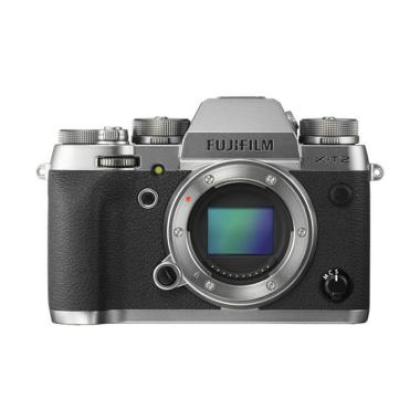 https://www.static-src.com/wcsstore/Indraprastha/images/catalog/medium//1505/fujifilm_fujifilm-x-t2-graphite-body-only-kamera-mirrorless---silver-edition_full05.jpg