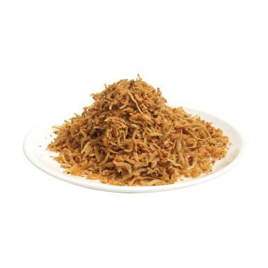 Samwon Kimchi Teri Seoul BBQ Makanan Kering [230 g]