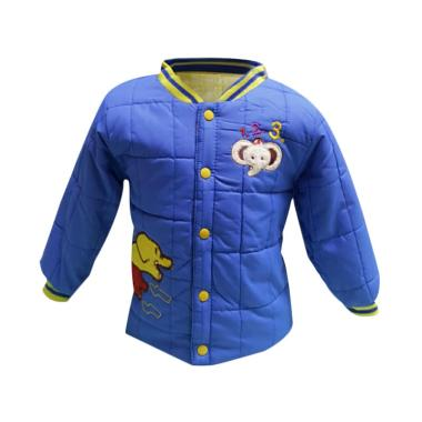 https://www.static-src.com/wcsstore/Indraprastha/images/catalog/medium//1515/chloebaby-shop_chloe-babyshop-f985-bomber-bubble-elephant-123-long-sleeve-jaket-anak---biru_full03.jpg
