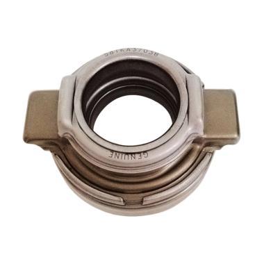harga BEARING CLUTCH/KOPLING ME 605584 - Mitsubishi Colt Diesel PS 100 / 120 / 135 Ragan Blibli.com