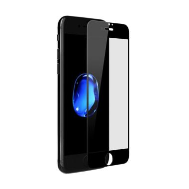 HMC Tempered Glass Screen Protector for iPhone 6 Plu... Rp 225.000 Rp  350.000 35% OFF 6479b1395f