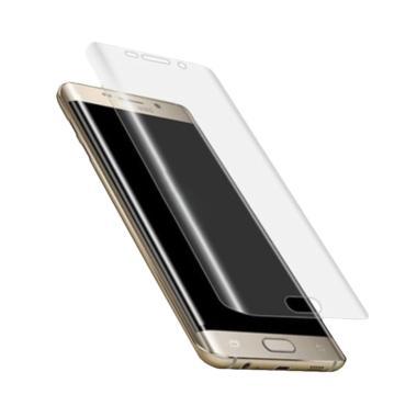 Daftar Harga Samsung Galaxy S6 Edge Bekas Qcf Terbaru Terupdate