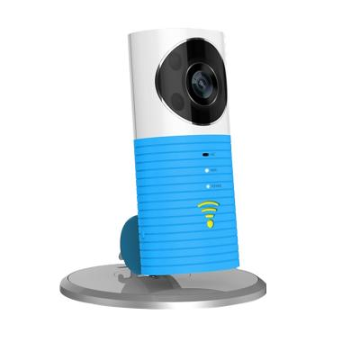 OHOME INW Clever Dog IP Wireless Ca ... u [Internet/Night Vision]