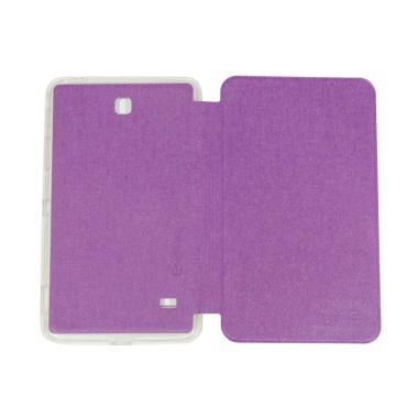 Ume Samsung Galaxy Tab 4  Ukuran 7. ... 30/T231 / Non View - Ungu