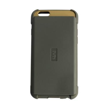 VR Powerbank / Power Bank Wireless  ... .7 Inch - Gold [3000 mAh]