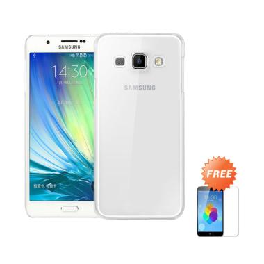 Case Ultra Thin Softcase Casing For Samsung Galaxy J2 2016 Or J210