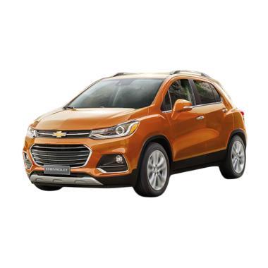 Jual Mobil Baru Bekas Harga Murah Januari 2019 Blibli Com
