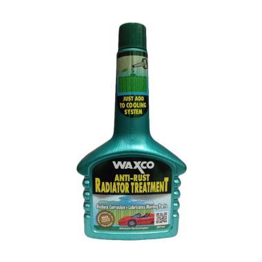 https://www.static-src.com/wcsstore/Indraprastha/images/catalog/medium//1545/waxco_waxco-anti-rust-radiator-treatment---flush---cairan-pembersih-radiator-287-ml_full03.jpg
