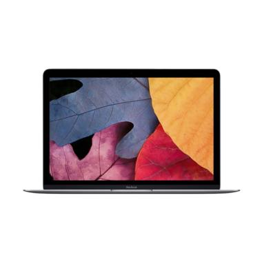 BEST SELLER Apple MacBook 2017 MNYF ... FS/Intel HD Graphics 615]