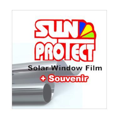 Beli Bahan Black Sun Protect Online Juni 2019   Blibli com