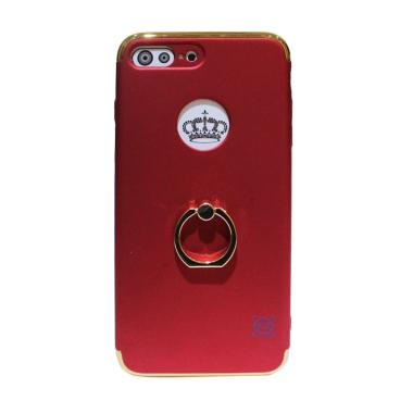 Daftar Harga Iphone 7 Merah Fashion Selular Terbaru Terupdate