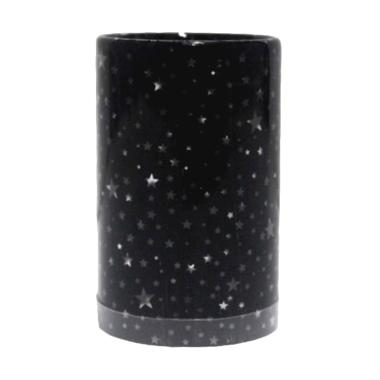 Kobucca Shop Mini Starmaster Proyektor Kecil Bintang Lampu Tidur