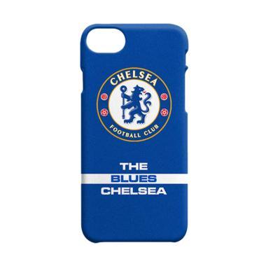 Indocustomcase Bmw Logo Apple Iphone 5 5s Custom Hard Case Source · Indocustomcase Chelsea Blues Cover