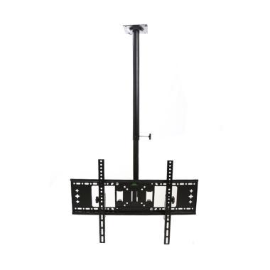 https://www.static-src.com/wcsstore/Indraprastha/images/catalog/medium//1567/moto_moto-cp513-bracket-plafon-ceiling-for-lcd-or-led-tv-42-70-inch---black---braket---breket---brecket_full02.jpg