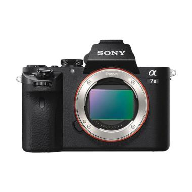 https://www.static-src.com/wcsstore/Indraprastha/images/catalog/medium//1567/sony_sony-alpha-a7-ii-kit-lensa-sony-fe-28-70mm-f-3-5-5-6-oss-digital-kamera-mirrorless---hitam_full03.jpg