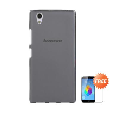 Case Ultra Thin Softcase Casing For Lenovo Vibe K4 Note A7010