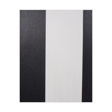 Wallpaper Dinding Vinyl Putih Garis Review Produk Rating Terbaik