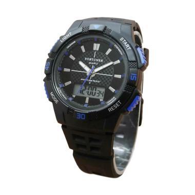 https://www.static-src.com/wcsstore/Indraprastha/images/catalog/medium//1573/fortuner_fortuner-dualtime-d47h120frj579mhtmb-sporty-jam-tangan-pria-rubber-strap_full02.jpg