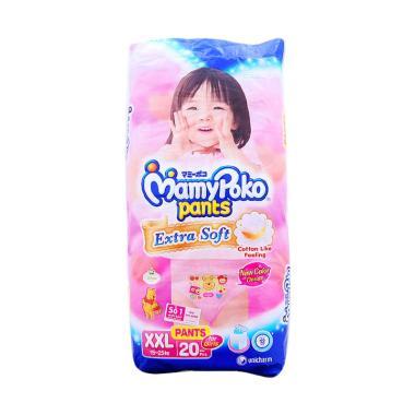 https://www.static-src.com/wcsstore/Indraprastha/images/catalog/medium//1574/mamypoko_mamypoko-extra-soft-pants-popok-celana-bayi-perempuan--size-xxl-20-pcs-_full02.jpg