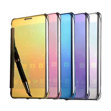 Daftar Harga Samsung Galaxy S6 Gold Wallet Termurah November 2018