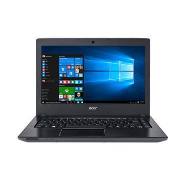 Jual Acer Aspire E14 E5-475G-541U Notebo ... T940MX/Intel HD 620/DDR4] Harga Rp 9999999. Beli Sekarang dan Dapatkan Diskonnya.