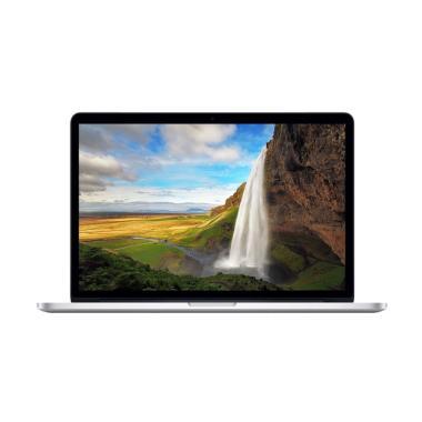 Apple Macbook Pro MLH32 Laptop - Gr ... 256GB/Radeon Pro 450 2GB]