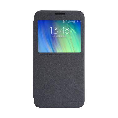 Nillkin ORIGINAL Sparkle Samsung Ga Asing HP Casing Handphone