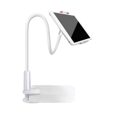 Lazypod Lazy Flexible Arm Universal Tablet ...