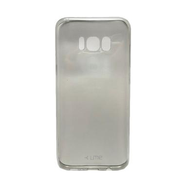 Ume Ultra Fit Air Silicon ...