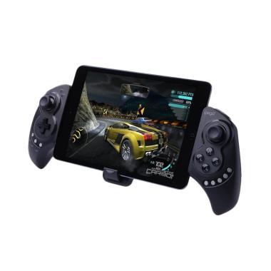Jual Gamingpad Joystick Razer Logitech Dll Murah Online Blibli Com