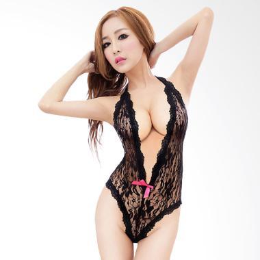 Baju Tidur Sexy Transparan - Produk Berkualitas 82c4ae12f7