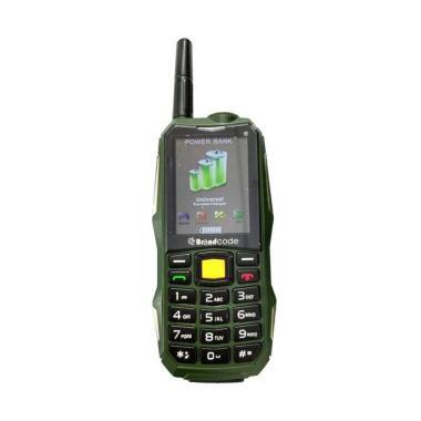 Jual Brandcode B81 Handphone - Hjiau + Free Dompet Kartu Nama Harga Rp 500000. Beli Sekarang dan Dapatkan Diskonnya.
